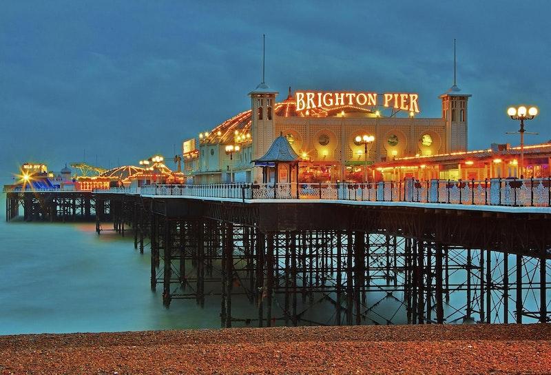 1513081722 brighton pier