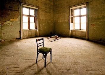Escape Room in Krakow